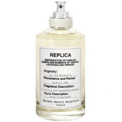 Maison Martin Margiela At the Barber's eau de toilette spray