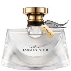 Bulgari Mon Jasmin Noir eau de parfum spray