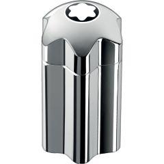 Mont Blanc Emblem Intense 100 ml eau de toilette spray