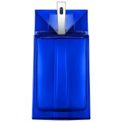MUGLER Alien Man Fusion eau de toilette spray