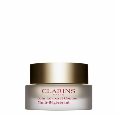 Clarins Extra-Firming Lip and Contour Balm 15 ml