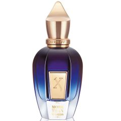 Xerjoff More Than Words eau de parfum spray