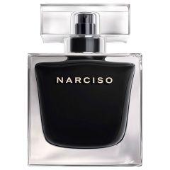 Narciso Rodriguez Narciso eau de toilette spray