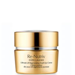 Estée Lauder Re-Nutriv Ultimate Lift Regenerating Youth Eye Creme 15 ml