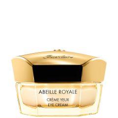 Guerlain Abeille Royale Replenishing Eye Cream 15 ml