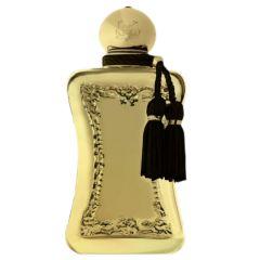 Parfums de Marly Darcy eau de parfum spray