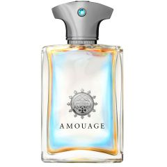 Amouage Portrayal Man eau de parfum spray