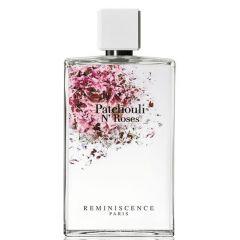Réminiscence Patchouli N' Roses eau de parfum spray