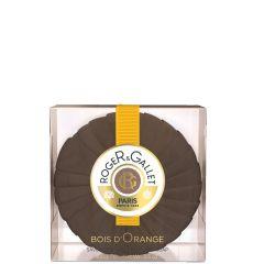 Roger & Gallet Bois d'Orange 100 gr zeep