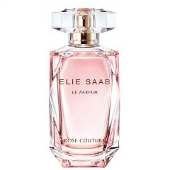 Elie Saab Rose Couture eau de toilette spray OP=OP