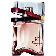 Salvatore Ferragamo F By Ferragamo eau de parfum spray
