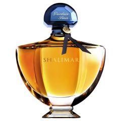Guerlain Shalimar eau de parfum spray
