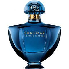 Guerlain Shalimar Souffle de Parfum Intense eau de parfum spray