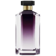 Stella McCartney Stella eau de parfum spray