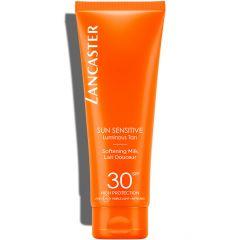 Lancaster Sun Sensitive Softening Milk SPF30 - 50 ml