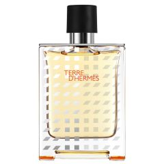 Hermès Terre d'Hermès limited edition eau de toilette spray