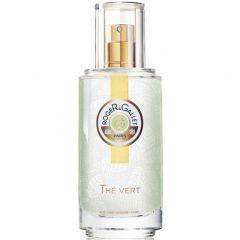 Roger & Gallet Thé Vert eau fraîche parfume spray