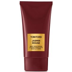 Tom Ford Jasmin Rouge 150 ml bodylotion