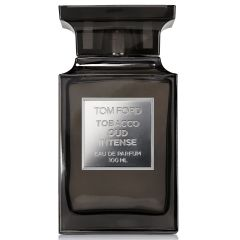 Tom Ford Tobacco Oud Intense eau de parfum spray