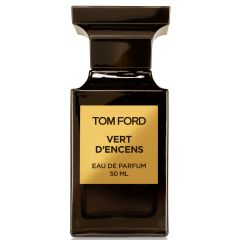 Tom Ford Vert d'Encens eau de parfum spray
