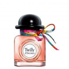 Hermès Twilly d'Hermès eau de parfum spray