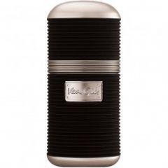 Van Gils Strictly for Men (Classic) eau de toilette spray