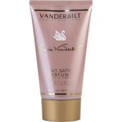 Gloria Vanderbilt 150 ml bodylotion