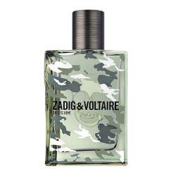 Zadig & Voltaire This is Him! No Rules eau de toilette spray