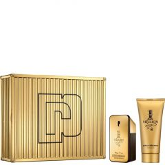 Paco Rabanne 1 Million 50 ml set
