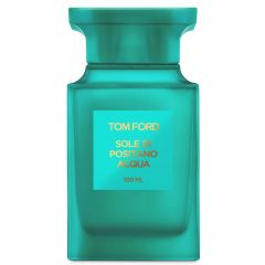 Tom Ford Sole di Positano Acqua eau de parfum spray