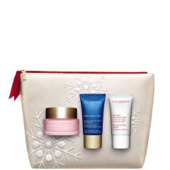 Clarins Multi-Active Daily Cream Collection set
