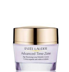 Estée Lauder Advanced Time Zone Age Reversing Line/Wrinkle Creme - 50 ml