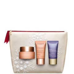 Clarins Extra-Firming Daily Cream Collection set