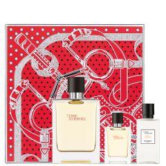 Hermès Terre d'Hermès 100 ml giftset