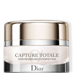 DIOR Capture Totale 15 ml Soin Regard Multi-Perfection