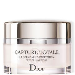 DIOR Capture Totale 60 ml La Crème Multi-Perfection Texture Universelle