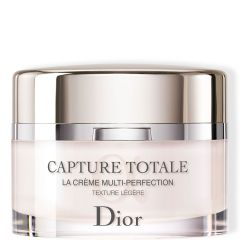 DIOR Capture Totale 60 ml La Crème Multi-Perfection Texture Légère