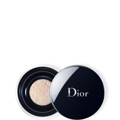 DIOR Diorskin Forever & Ever Control 001