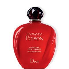 DIOR Hypnotic Poison 200 ml Verfraaiende bodymilk