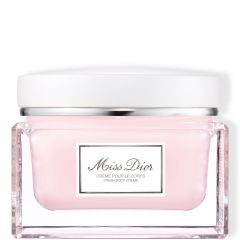 DIOR Miss DIOR 150 ml bodycreme