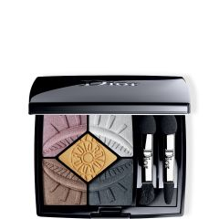 DIOR 5 Couleurs Oogschaduwpalet Limited Edition