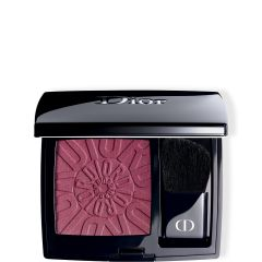 DIOR Rouge Blush Limited Edition