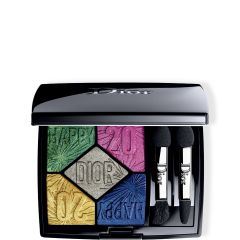 DIOR 5 Couleurs Happy 2020 - limited edition