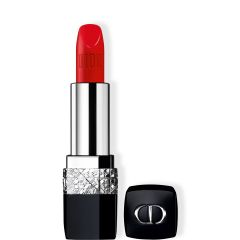 DIOR Rouge Dior Happy 2020 - limited edition