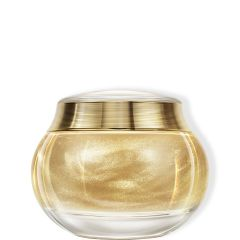 DIOR J'adore Gelee d'Or 150 ml