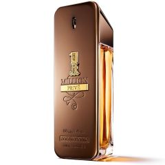 Paco Rabanne 1 Million Privé eau de parfum spray