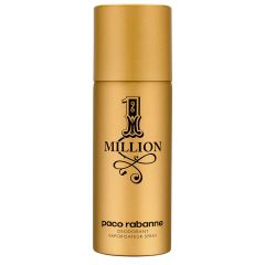 Paco Rabanne 1 Million 150 ml deodorant spray