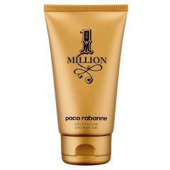 Paco Rabanne 1 Million 150 ml douchegel