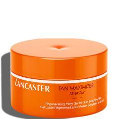 Lancaster After Sun Regenerating Milky Gel 200 ml