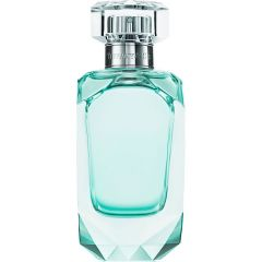 Tiffany & Co Intense eau de parfum spray